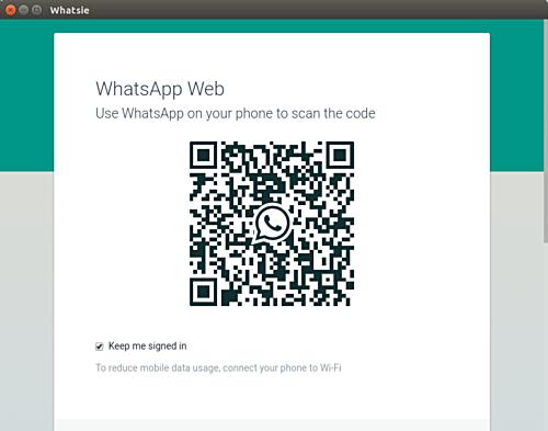 whatsie-scan-code