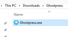 win-anti-keylogger-extract-ghostpress