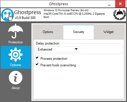 win-anti-keylogger-ghostpress-security