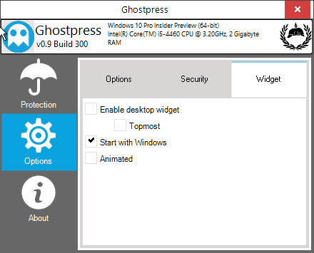 win-anti-keylogger-ghostpress-start-with-windows