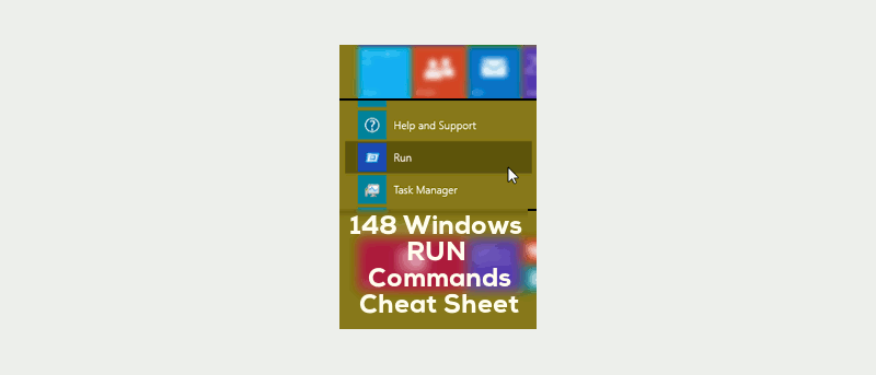 windows-run-command-featured