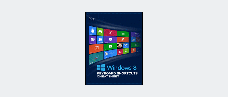 windows8-cheatsheet-featured