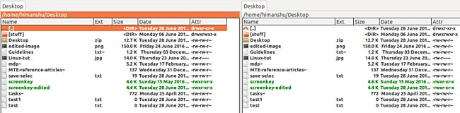 1-dbcmndr-desktop-dir
