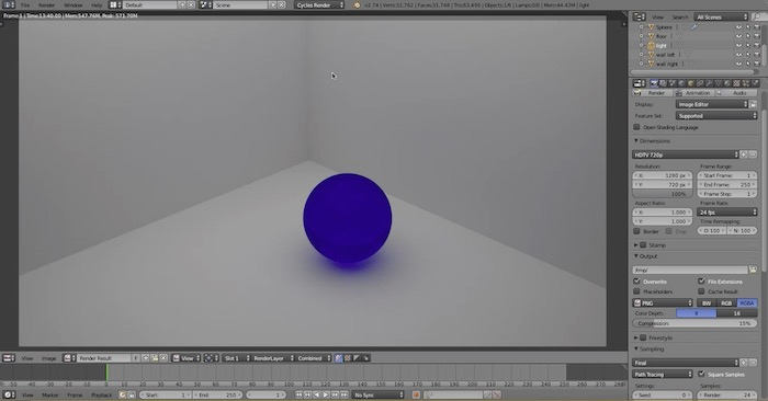3-blender-3d-lighting-basics-screenshot