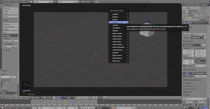 5-blender-3d-animation-basics-screenshot