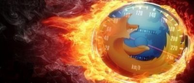 7 Easy Ways to Speed up Firefox in Less Than 10 Minutes