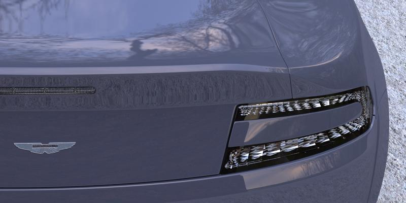 HDR Environmental Lighting in Blender 3D