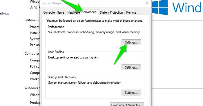 Adjust-Windows-Menu-Animations-Settings