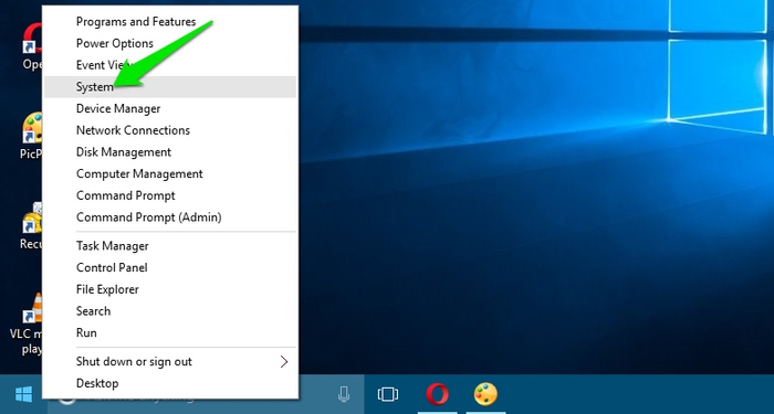 Adjust-Windows-Menu-Animations-System
