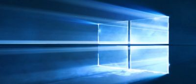 How to Change Windows Menu Animations to Get a Faster Experience