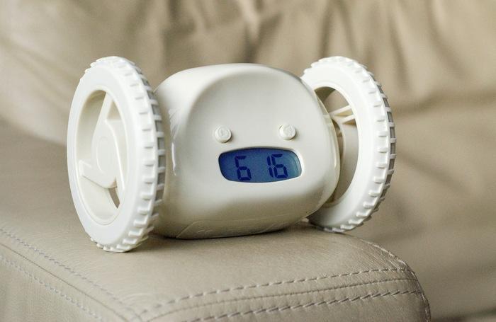 Alarm-Clocks-Clocky