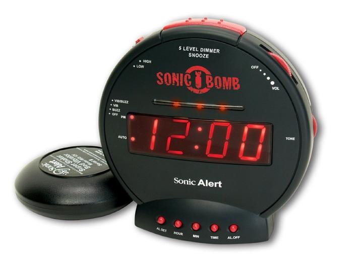 Alarm-Clocks-Sonic-Bomb-Alarm-Clock