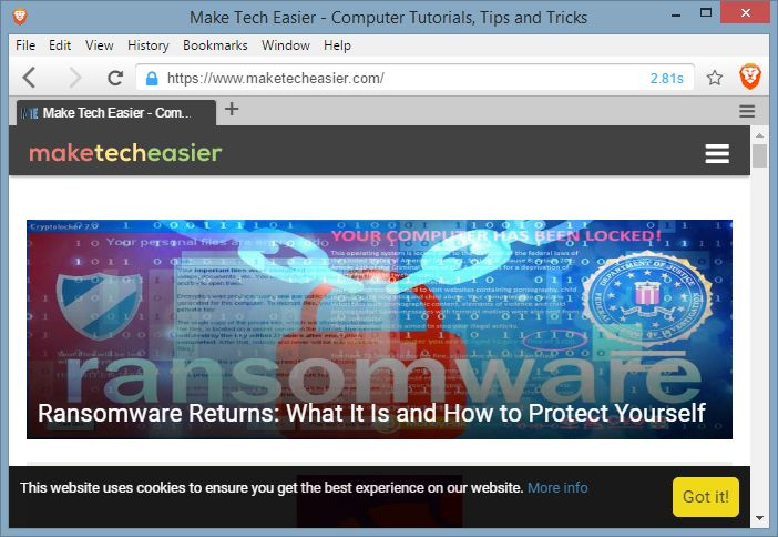 Brave-Browser-MainUI