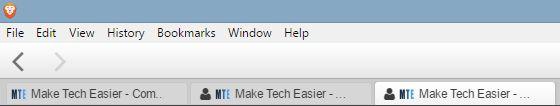 Brave-Browser-SessionTabs