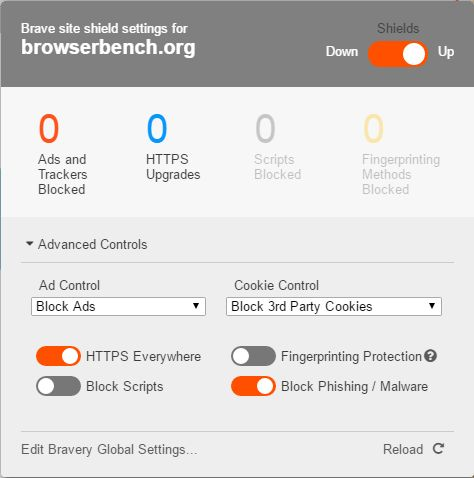 Brave-Browser-SiteControl