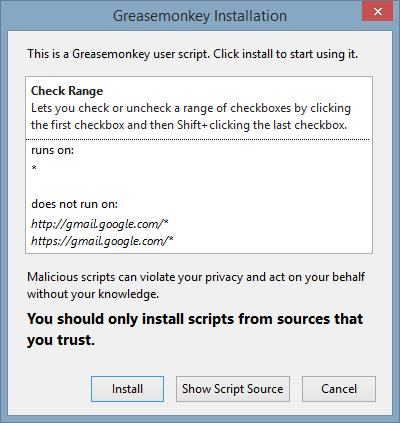 CHK-GreaseMonkey-InstallPrompt