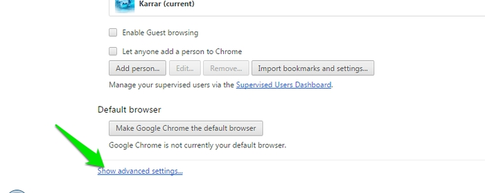 Disable-Chrome-Notifications-Advanced-Settings
