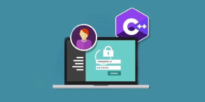 Ethical-Hacker-Bundle-Advanced-Keylogger