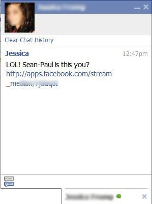 EverydayHabits-FriendScam