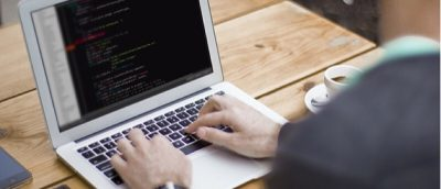 Embark on a New Career with the Freelance Web Developer Bundle