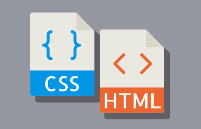 Freelance-Web-Developer-Bundle-Deal-HTML-CSS