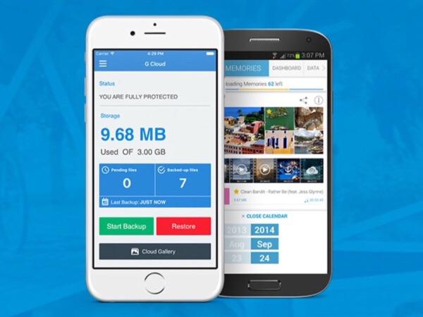 G-Cloud-Deal-App