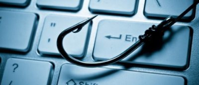 How to Recognize a Phishing Site and What to Do If You Gave Away Your Credentials