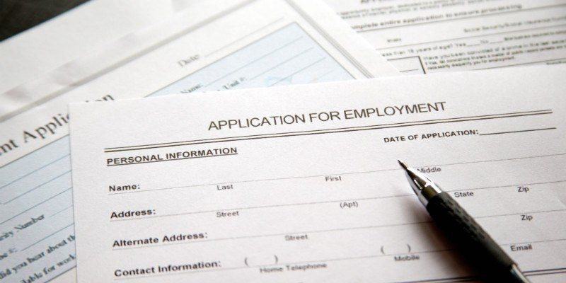 Tools To Win Your Battle With Unemployment And Snag Your Dream Job