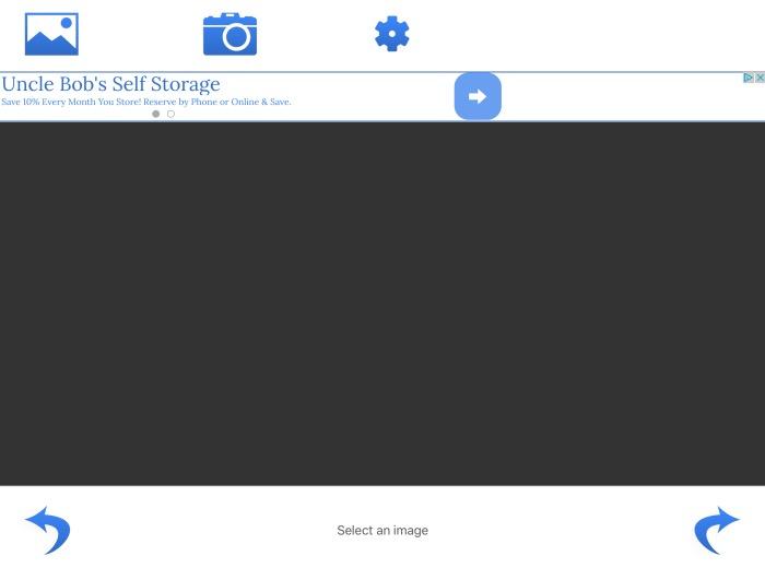 Image-WordPress-iPad-ImageSize-ChoosePhoto