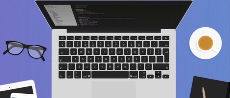 Jump on the Pathway to a New Career with the Interactive Coding Bootcamp