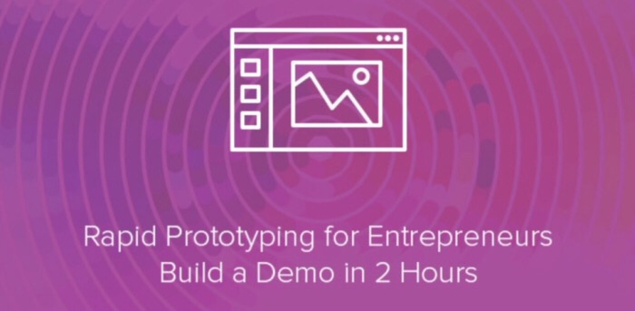 Learn-To-Design-Deal-Rapid-Prototyping