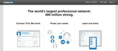 Linkedin_unemploymenttool4