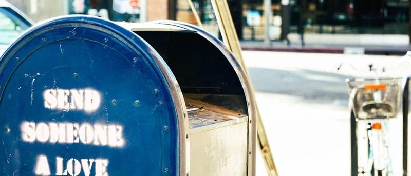 Swipe Your Way to Inbox Zero Using Morning Mail