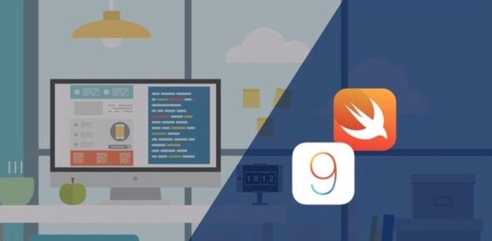 Professional-App-Developer-Bundle-Intermediate-iOS9