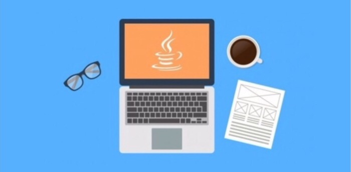Professional-App-Developer-Bundle-Learn-Java