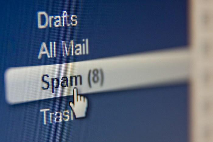 Recognize-Phishing-Website-Spam
