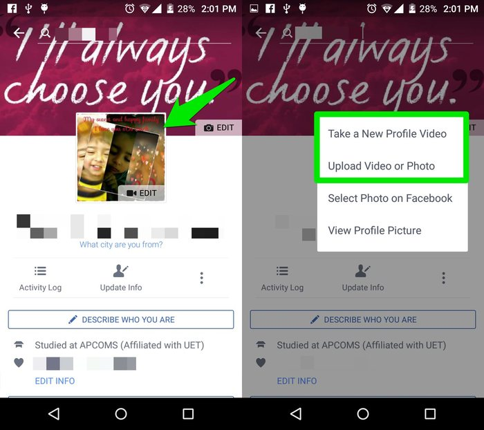 Set-Video-As-Facebook-Profile-Picture-Video-Upload-Options