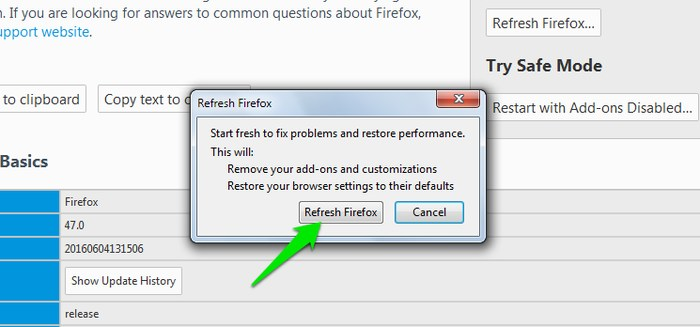 Speed-Up-Firefox-Confirm-prompt