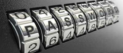 Create a Strong Password Using These Tips and Tools