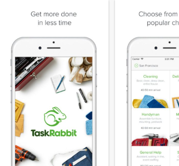 taskrabbit-task-help-app