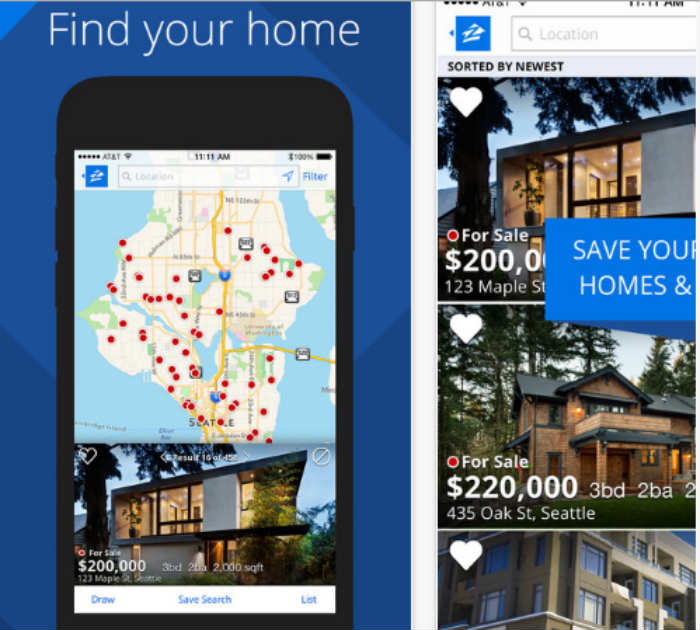 zillow-moving-ios-app