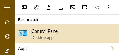 adaptive-brightness-win-control-panel