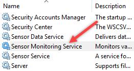 adaptive-brightness-win-open-service-settings