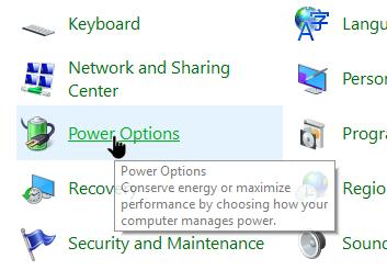 adaptive-brightness-win-select-power-options