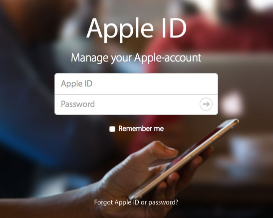 appleid-lost-iphone-login