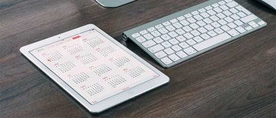 How to Sync a Calendar Subscription Across Apple Devices Using Your Mac