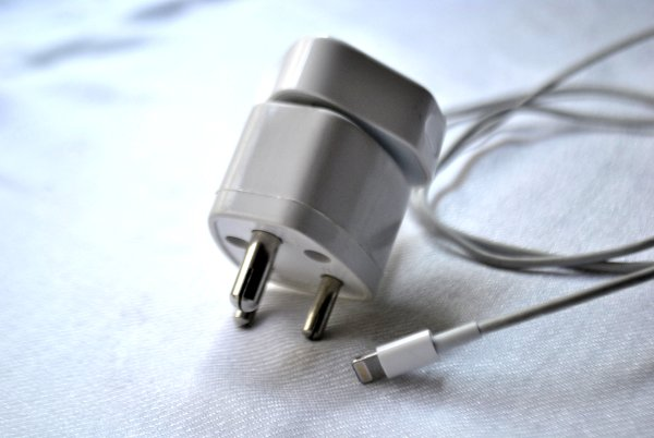 charging-device-power-socket