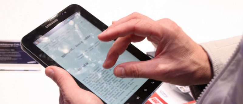 Want a Better Organized Clipboard? Here Are 4 of the Best Clipboard Managers for Android