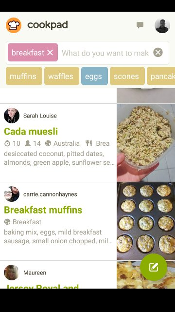 cooking-apps-cookpad