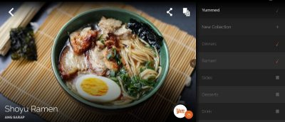 Take Your Cooking to the Next Level with These 5 Android Apps